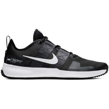 Nike TrainingsschuheVarsity Compete TR 2 -