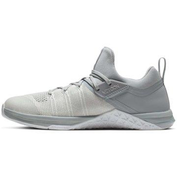 Nike TrainingsschuheMetcon Flyknit 3 -