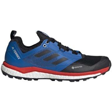 adidas TrailrunningTerrex Agravic Boost XT GTX -