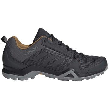 adidas Outdoor SchuhTerrex AX3 -