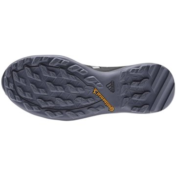 adidas Outdoor SchuhTerrex Swift R2 GTX -