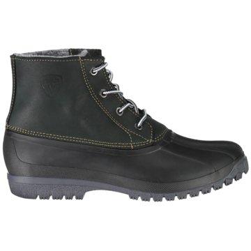 CMP F.lli Campagnolo Outdoor Schuh -