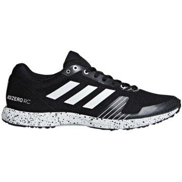 adidas Runningadizero RC -