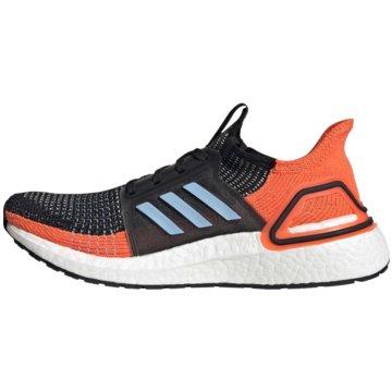 adidas RunningUltraBOOST 19 w -