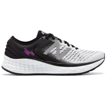 New Balance RunningFresh Foam 1080v9 B Women -