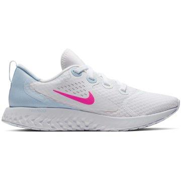 Nike Sale - Laufschuhe reduziert   schuhe.de