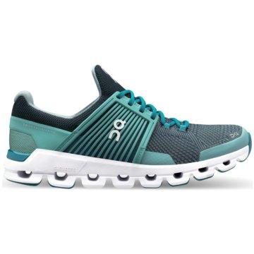 ON Running -