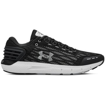Under Armour Sneaker Low -