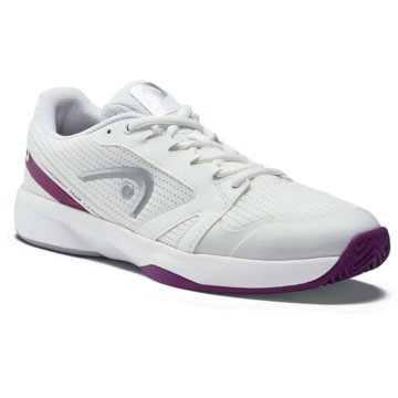 Head Tennisschuh -