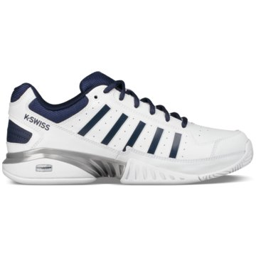 K-Swiss Outdoor -