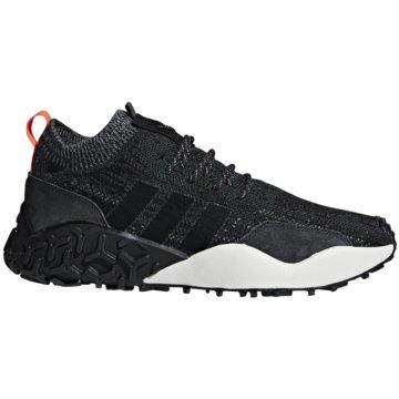adidas Originals Sneaker LowF/2 TR PK -