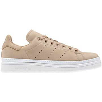 adidas Originals Sneaker LowStan Smith New Bold W -