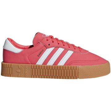 8b19042016c67a Adidas Schuhe Online Shop - Schuhe online kaufen
