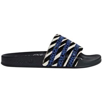 adidas Pool Slides -