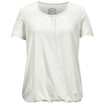 Killtec T-ShirtsLEDIMA  - 3536800 weiß