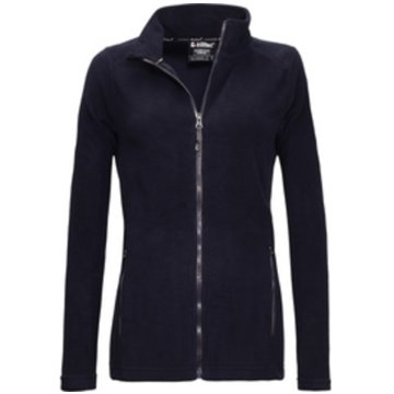 Killtec SweatjackenTHÔNES WMN FLEECE JCKT B - 3574900 853 blau
