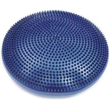 Schmidt Sportsworld Fitnessgeräte blau
