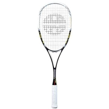MTS Tennisschläger weiß