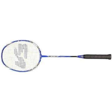 V3Tec BadmintonschlägerV3Tec blau