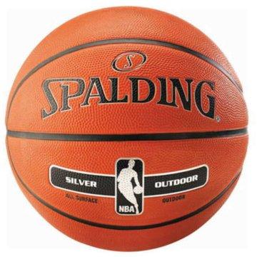 Spalding Basketbälle -
