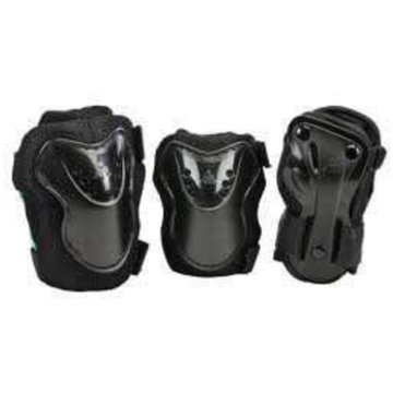 K2 Protektoren -