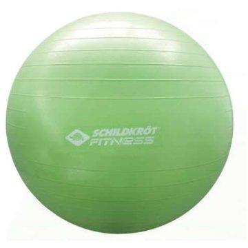 MTS Fitnessgeräte grün