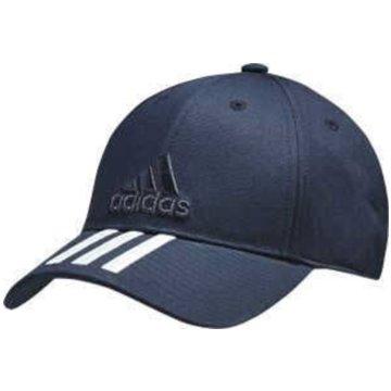 adidas Caps schwarz
