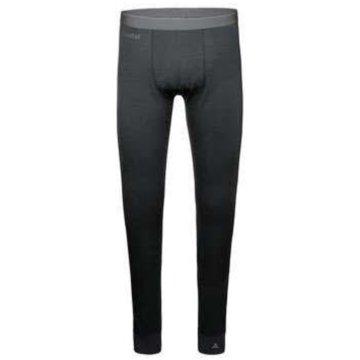 Schöffel Lange Unterhosen -