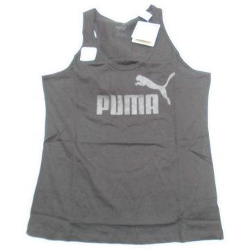 Puma Tops -
