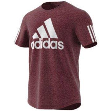 adidas T-ShirtsSport ID Logo Tee -