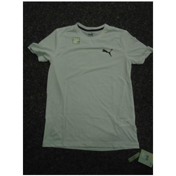Puma T-ShirtsActive Tee -