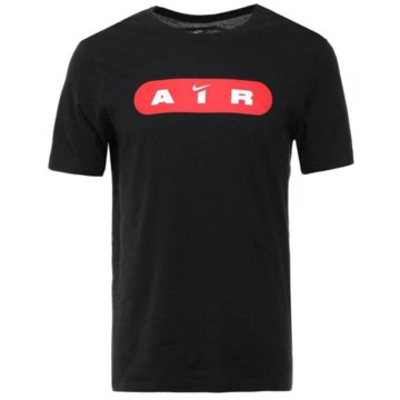 Nike M NSW TEE AIR PILL