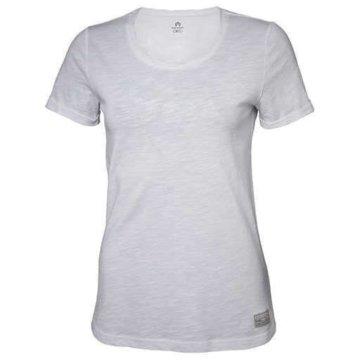 SPORT 2000 T-ShirtsSLUB TEE W - 1044302 -