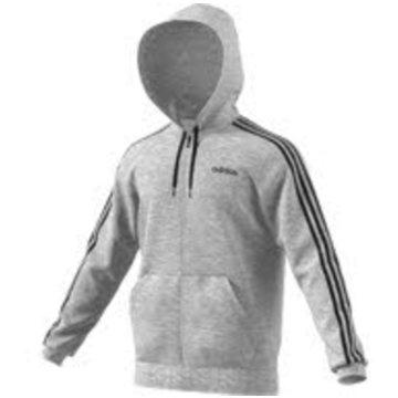 adidas HoodiesE 3S FZ FT - DU0473 -