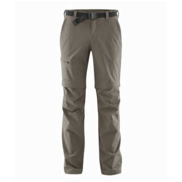 Maier Sports Outdoorhosen -