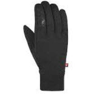Reusch FingerhandschuheWALK TOUCHTEC - 4805101 schwarz
