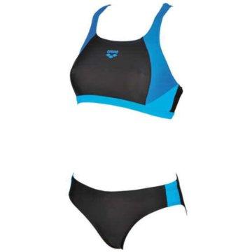 arena Bikini Sets -