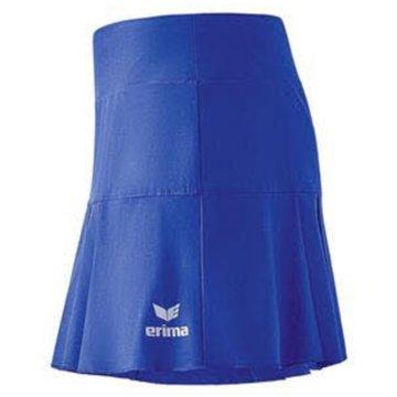 Erima Hosenröcke blau