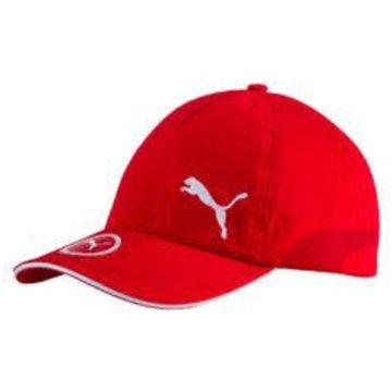 Puma Fan-Kopfbedeckungen -