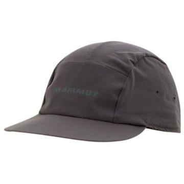 Mammut Caps - 1191-00240 -