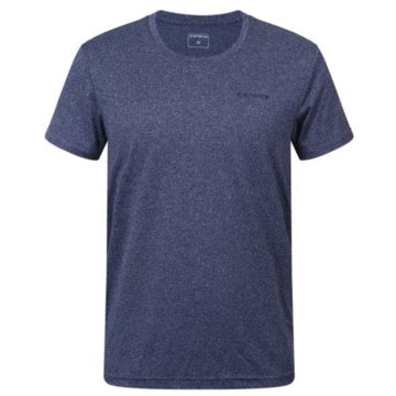 Icepeak T-Shirts -