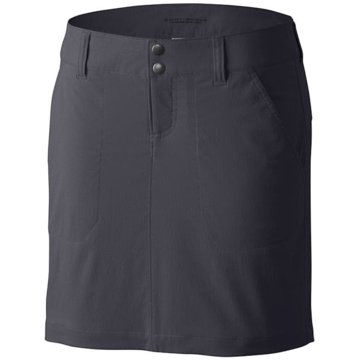 Columbia RöckeSATURDAY TRAIL SKORT - 1710551 blau