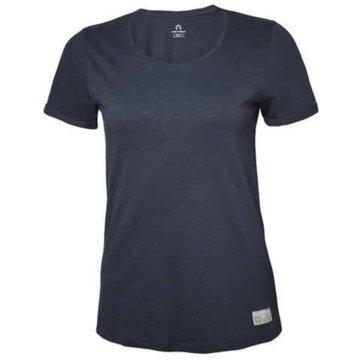 SPORT 2000 T-Shirts -