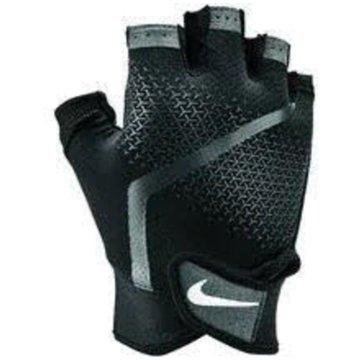 Nike Fingerhandschuhe9092/54 Mens Extreme Fitness G -