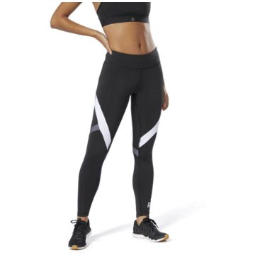 Reebok Tights -