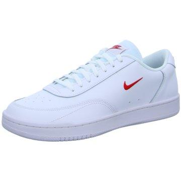 Nike Sneaker LowCourt Vintage -