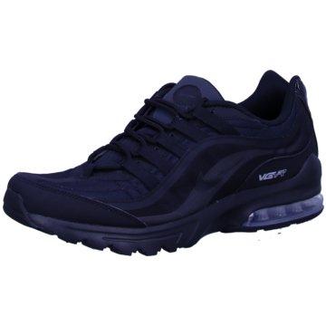 Nike Sneaker LowAIR MAX VG-R - CK7583-001 schwarz