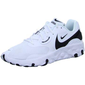 Nike Sneaker LowRENEW LUCENT II - CK7811-101 -