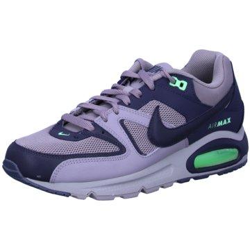 Nike Sneaker LowAIR MAX COMMAND - CT1286-001 -
