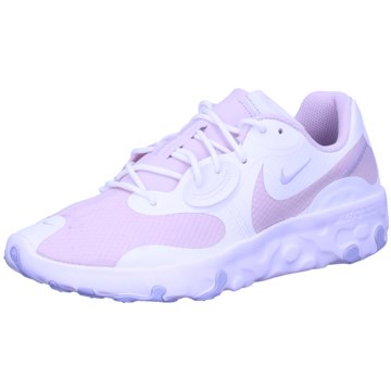 Nike Sneaker LowRENEW LUCENT 2 - CK7899-100 -